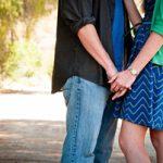 マンネリのカップルや夫婦にふわふわファー手錠をおすすめする5つの理由